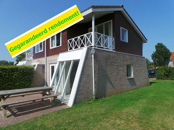Property photo - De Vennen 122, 9541LD Vlagtwedde