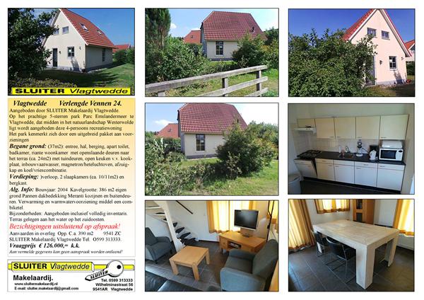 Brochure preview - 1a. flyer drieluik verl venn 24