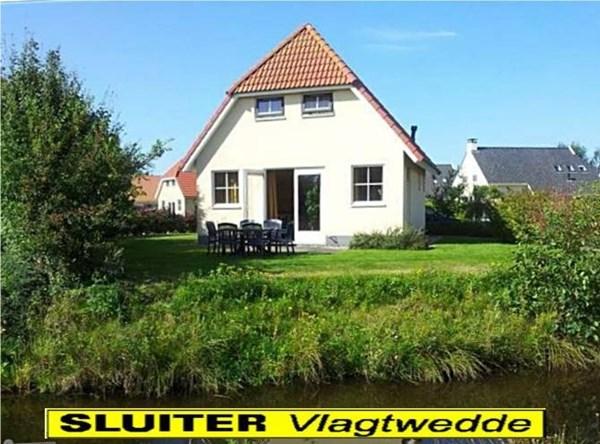 Te koop: Verlengde Vennen 24, 9541 ZC Vlagtwedde