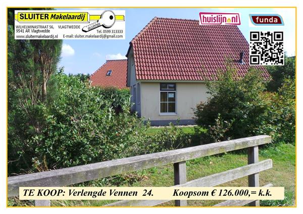 Brochure preview - 1b. voorblad  brochure verl ven 18