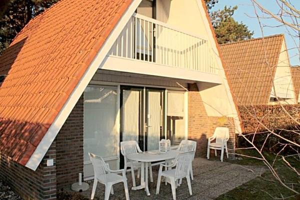 Heuvelweg 83, 9541XS Vlagtwedde