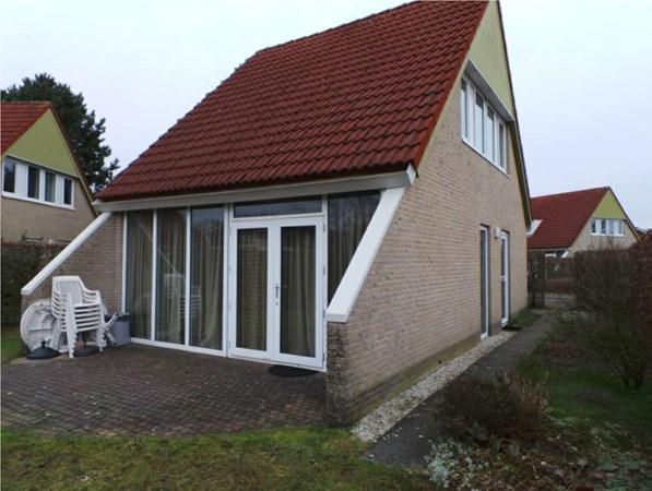 Te koop: De Vennen 68, 9541 LK Vlagtwedde