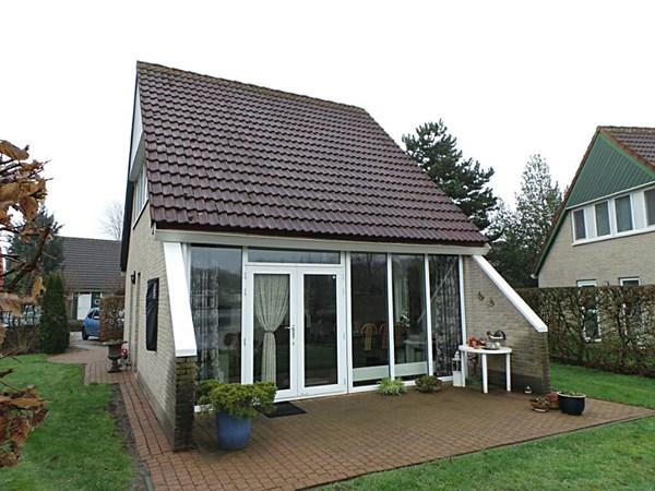 Te koop: De Vennen 151, 9541 LK Vlagtwedde