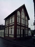 Minervastraße 92, 46419 Isselburg