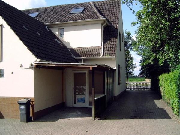 Medium property photo - Gendringer Straße 21-22, 46419 Isselburg