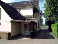 Gendringer Straße 21-22, 46419 Isselburg