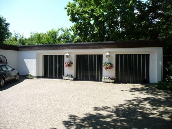 Medium property photo - Gendringer Straße 101, 46419 Isselburg