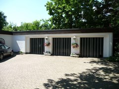 Gendringer Straße 101, 46419 Isselburg