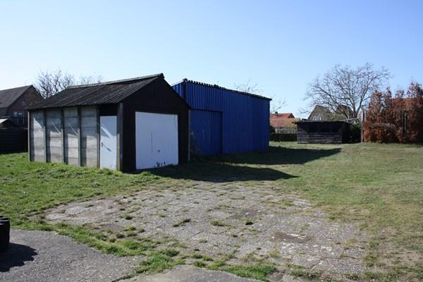 Medium property photo - Ulftseweg 81, 7064 BB Silvolde