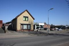 Ulftseweg 81, 7064 BB Silvolde