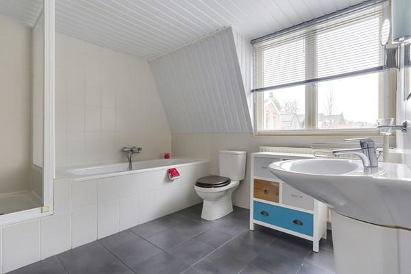 Medium property photo - Lollestraat 29, 4731 GK Oudenbosch