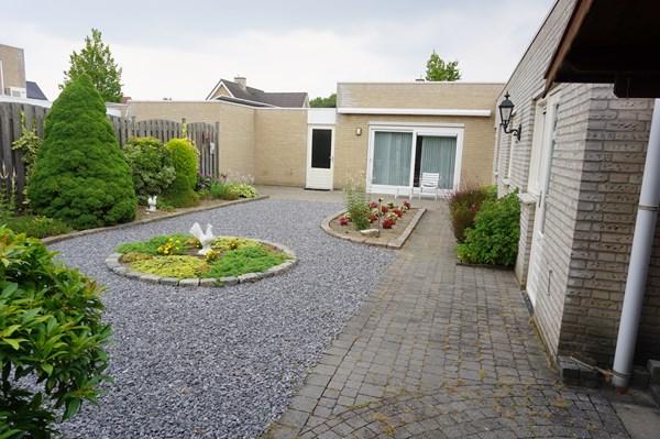 Te koop: Levensloopbestendige woning in Kleefveld, op loopafstand van winkels en het station!