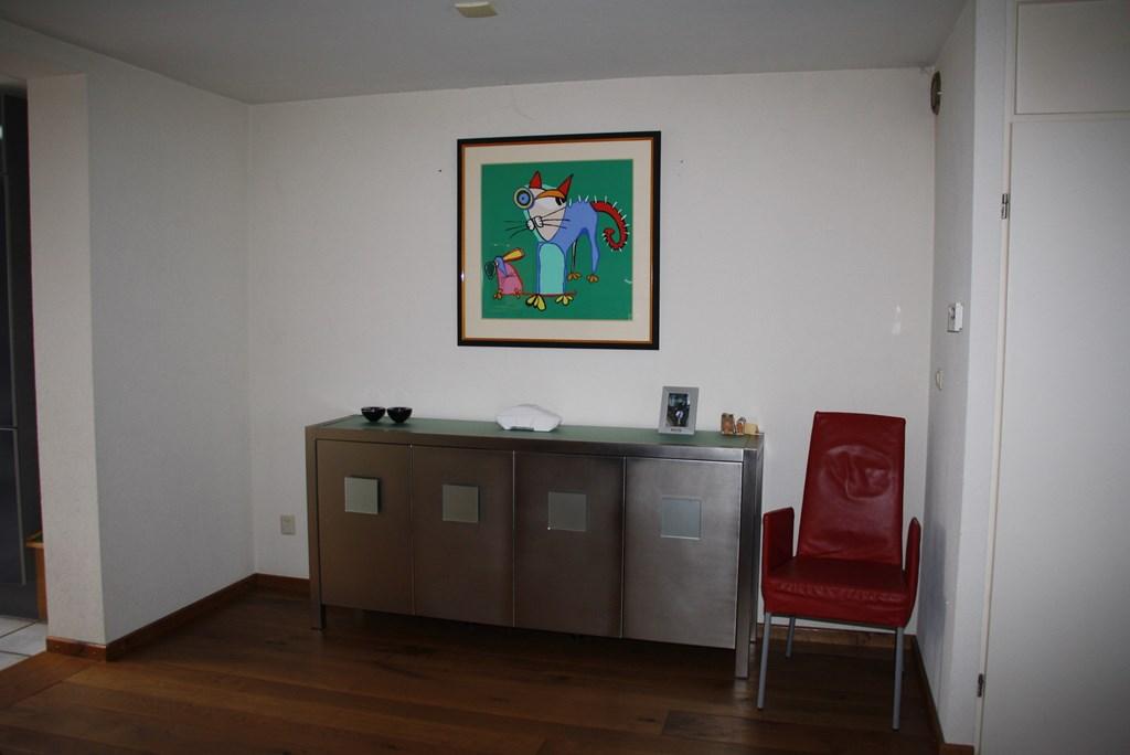 Best Nis In Woonkamer Images - Ideeën Voor Thuis - ibarakijets.org