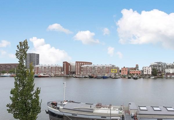 Te koop: KNSM-Laan 748, 1019 LS Amsterdam