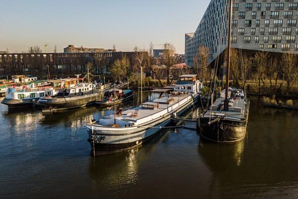 Te koop: Ertskade 358, 1019 EZ Amsterdam