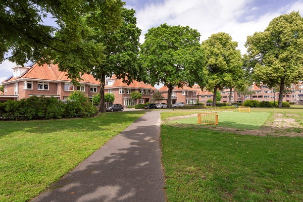 Medium property photo - Nijverheidplein 5, 6717 ES Ede