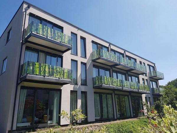 For rent: Huizingalaan, 3572LL Utrecht
