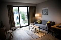 gino kleisen fotos voor havaa apartments huizingalaan 121 1600 pix-3