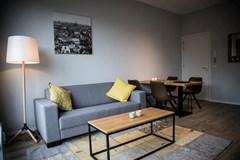 gino kleisen fotos voor havaa apartments huizingalaan 121 1600 pix-1