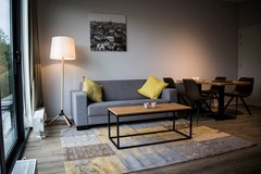 gino kleisen fotos voor havaa apartments huizingalaan 121 1600 pix-2