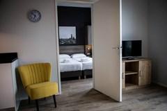 gino kleisen fotos voor havaa apartments huizingalaan 121 1600 pix-4