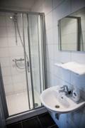 gino kleisen fotos voor havaa apartments huizingalaan 121 1600 pix-8