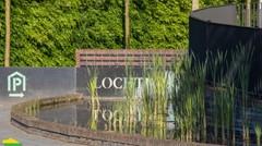 lochtenburg 2.jpg