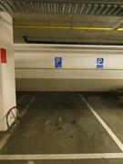 parkeerplaats.JPG