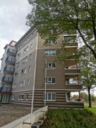 Beatrixstraat 93, 7811RH Emmen