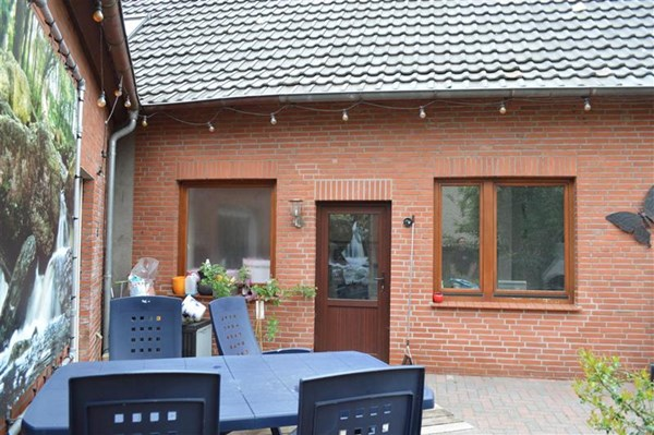 Medium property photo - Kirchstraße 16, 26892 Kluse