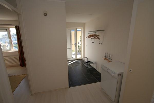 Medium property photo - Veneweg 294-76, 7946 LX Wanneperveen