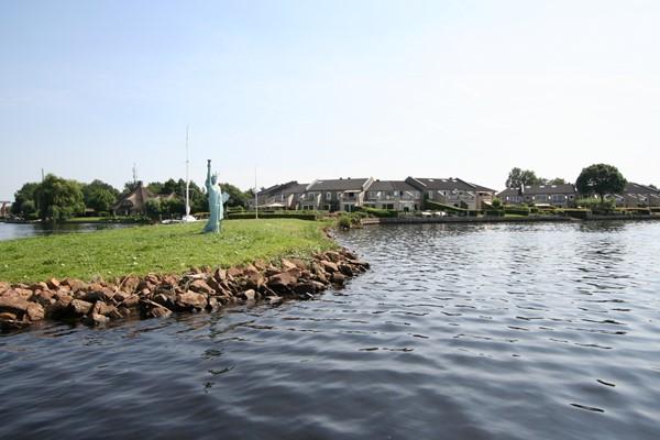 Te huur: Veneweg 292-73, 7946 LX Wanneperveen
