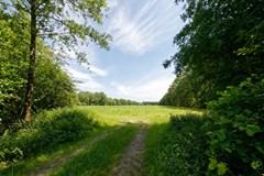 enschede-kersdijk-cultuurgronden_04-1z0a3431