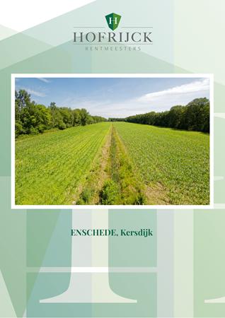Brochure preview - Kersdijk te Enschede _2_.pdf