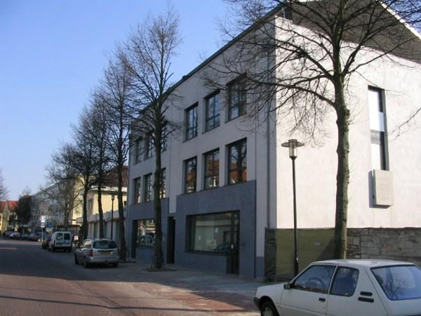 Te huur: Poststraat, 6301 DZ Valkenburg