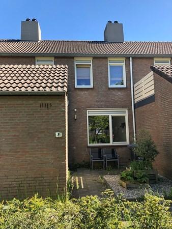 For rent: Stinsstraat, 6412 EB Heerlen