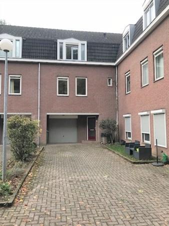 For rent: Rijksweg, 6267 AG Cadier en Keer
