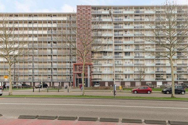 Zonstraat 180, Kerkrade