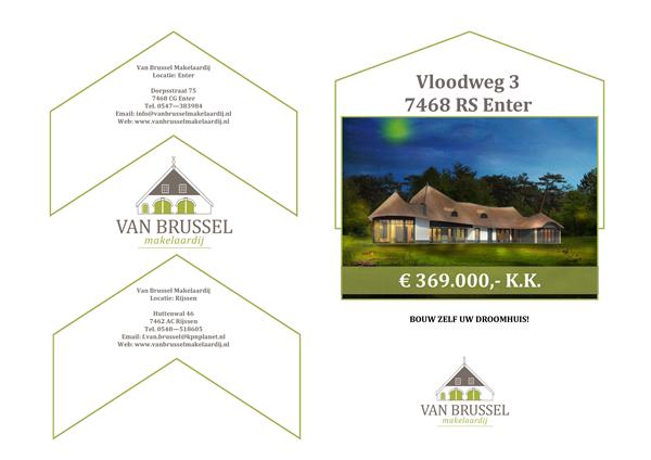 Brochure preview - Brochure.pdf