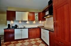 09_keuken