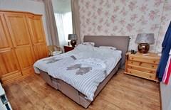 15_slaapkamer