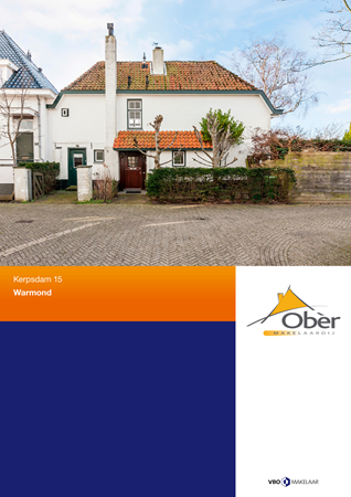 Brochure preview - kerpsdam 15 - warmond - brochure_3 - web
