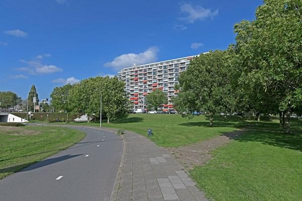 Plantijnstraat 40, Leiden