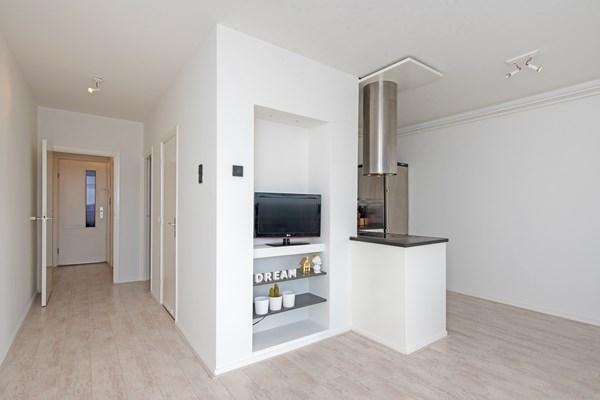 Te koop: Burgemeester Hogguerstraat 1047, 1064 EG Amsterdam