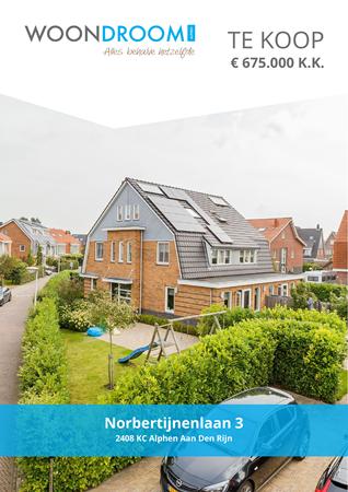 Brochure preview - Norbertijnenlaan 3, 2408 KC ALPHEN AAN DEN RIJN (3)