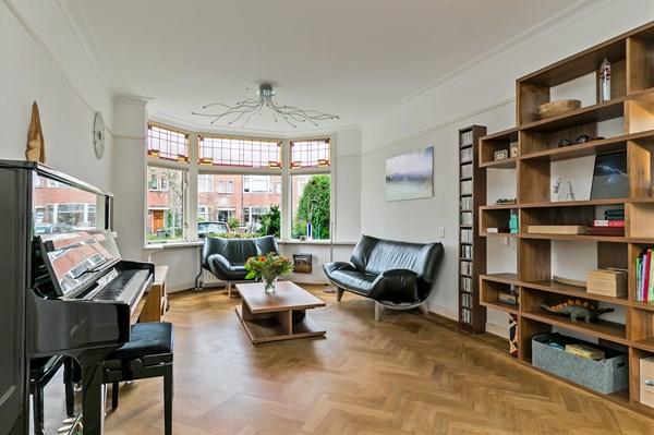 Property photo - Hoornbruglaan 66, 2281AX Rijswijk