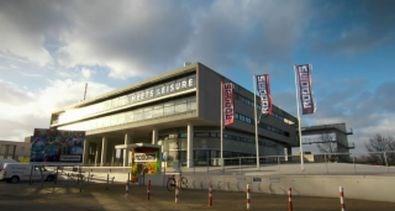 KenT Makelaars Limburg | Kantoor Roermond