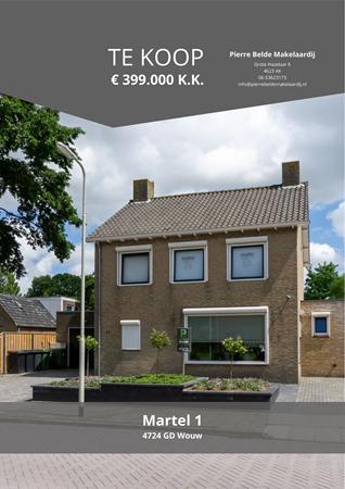 Brochure preview - Martel 1, 4724 GD WOUW (1)