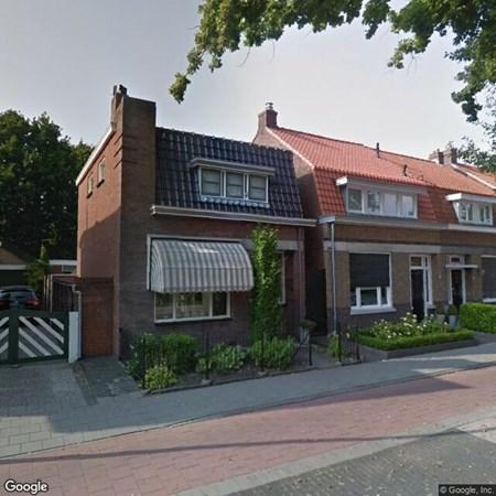Zandstraat 89, Bergen op Zoom