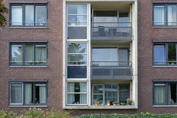 Spieringstraat 14, Bergen op Zoom